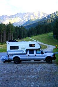 camper350's Avatar