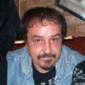 campbert's profilbillede