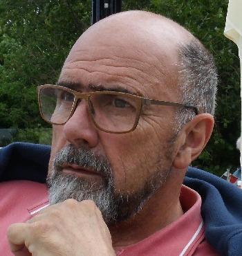 Paul Brille's Avatar