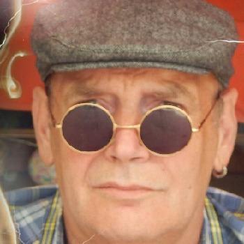 Klausr2003's profilbillede