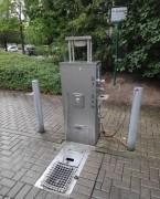 img_13547_205_SP-Braunschweig_05.jpg