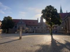 img_13549_217_Braunschweig_01.jpg