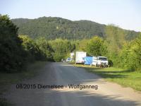 Bild 5 Wolfganneg