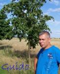 Guido (Techniker, Gärtner und weltbester Ideensammler)