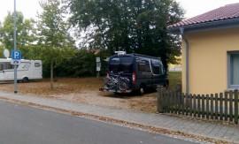 img_11976_594_prichsenstadt_1.jpg
