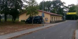 img_11977_933_prichsenstadt_2.jpg