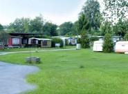 Campingplatz Erlenweiher Stellplaetze