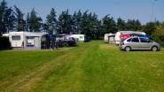 Ballum Camping