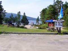 img_Kjelleidet-Camping-0161.jpg
