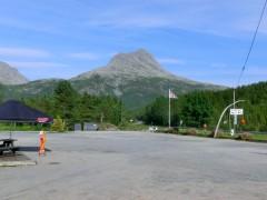 img_Kjelleidet-Camping-0163.jpg