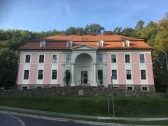 Kurstadt
