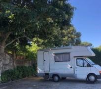 Portugal EasyCamp_Soito