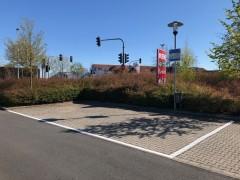 img_20210426_Stellplatz.jpg