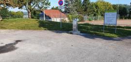 Foto von baerleundchris, 2021