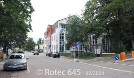 img_800px_Chemnitz_REHA-Klinik-02.jpg