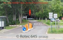 img_800px_Chemnitz_REHA-Klinik-03.jpg