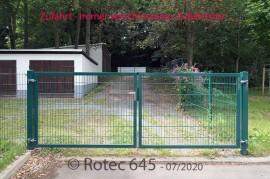 img_800px_Chemnitz_REHA-Klinik-04.jpg