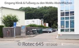 img_800px_Chemnitz_REHA-Klinik-05.jpg