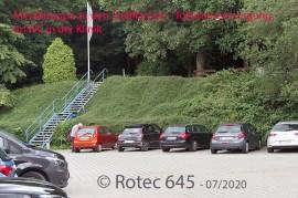 img_800px_Chemnitz_REHA-Klinik-06.jpg