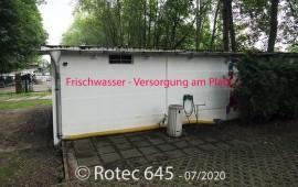 img_800px_Chemnitz_REHA-Klinik-07.jpg