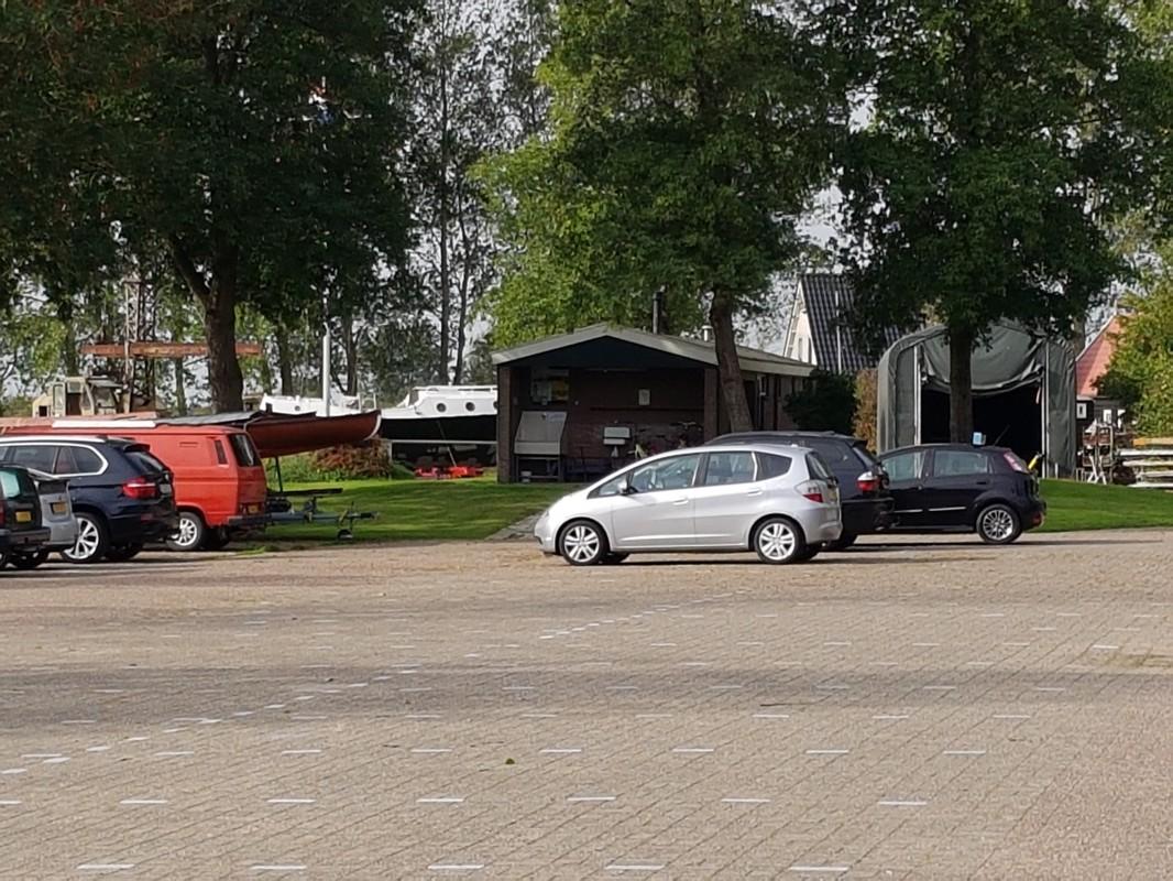 Renault Garage Groningen : Groningen kia picanto occasions autotrack