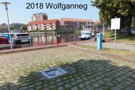SP Emden 4