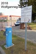 SP Emden 5