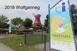SP Greetsiel 1