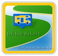 FStpH.jpg