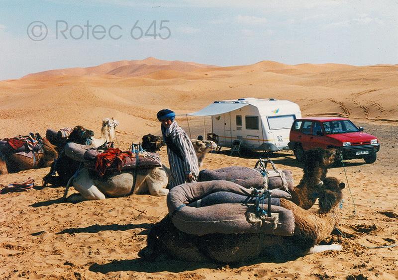 1995_Marokko-SanddnenvonErgChebbi.jpg