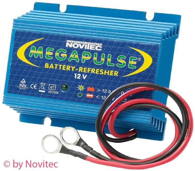 Batteriepulser.jpg