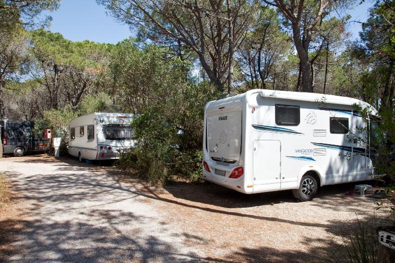 CampeggioCamper4.jpg