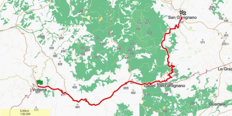 Karte_2019-10-23.jpg