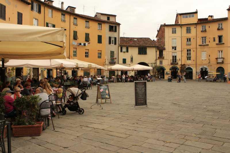 Lucca-1.jpg