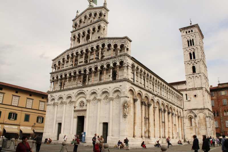 Lucca-2.jpg