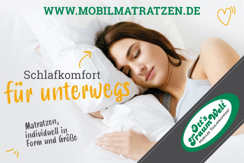 Ott21_spf_Bild1_1200_Schlafkomfort.jpg