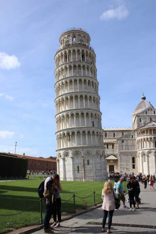 Pisa-1.jpg