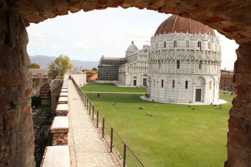 Pisa-2.jpg