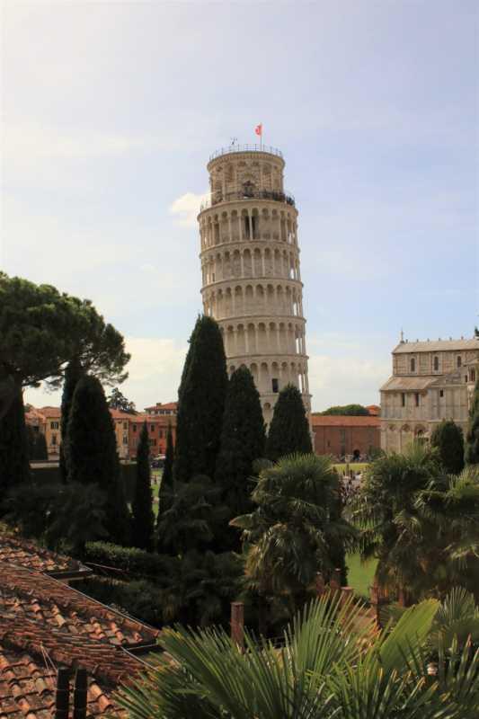 Pisa-3.jpg