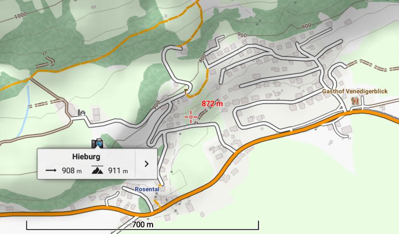 Screenshot_20200526-1648062.png