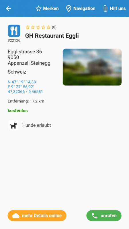 Screenshot_20210323-150142.png