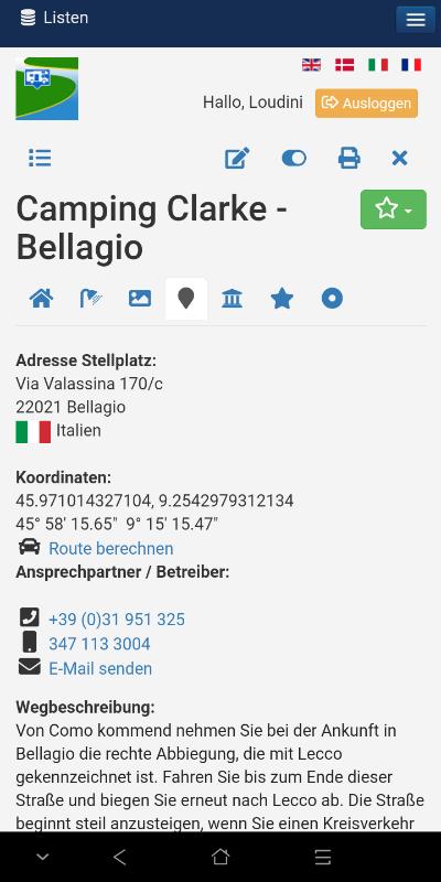 Screenshot_20210530-185742.png