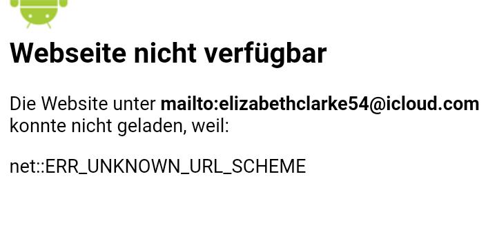 Screenshot_20210530-185801.png