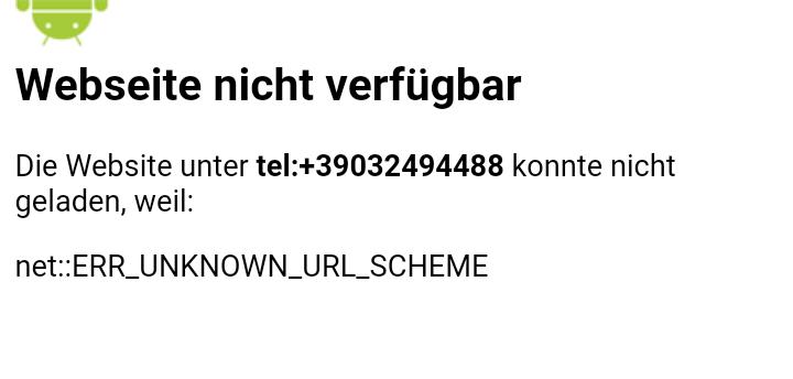 Screenshot_20210530-220317.png