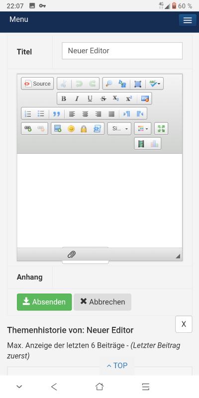 Screenshot_20210530-220723.png