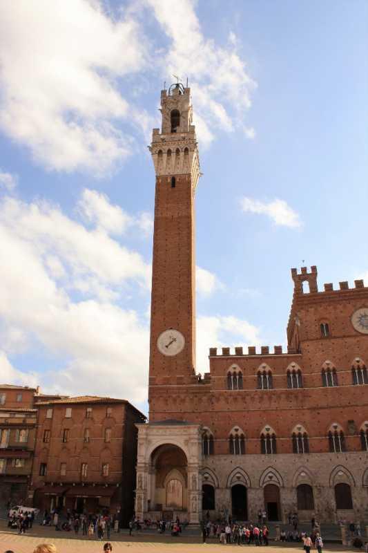 Siena-3.jpg