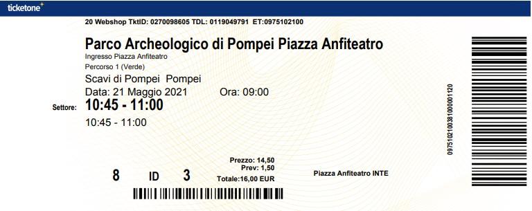 Ticket_2021-05-21.jpg