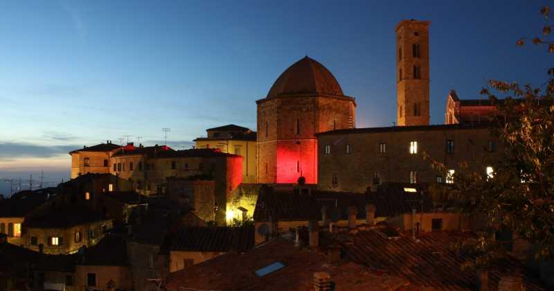 Volterra-1.jpg