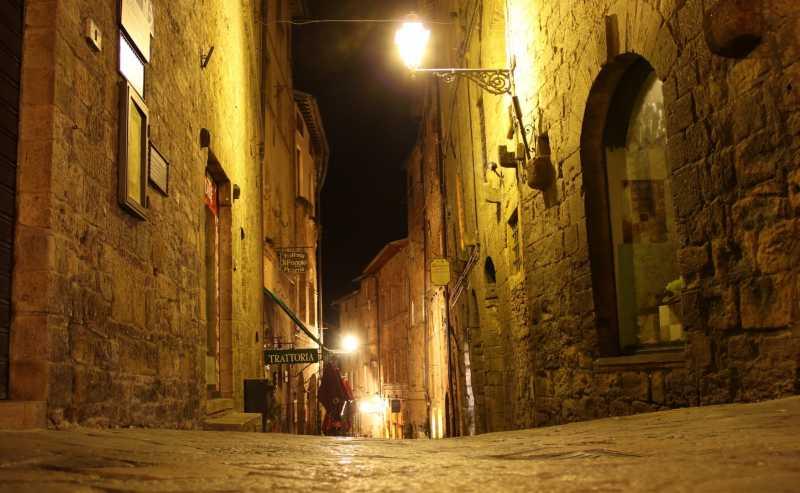 Volterra-2.jpg