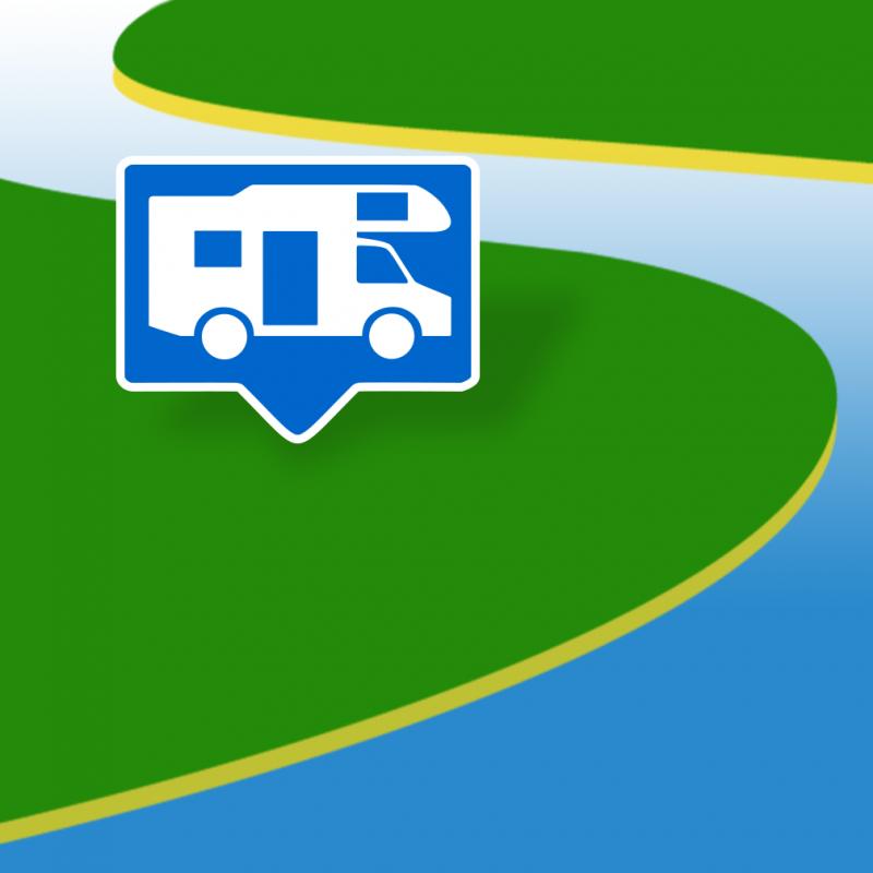 spf_logo_v2.3.0qp150115.png